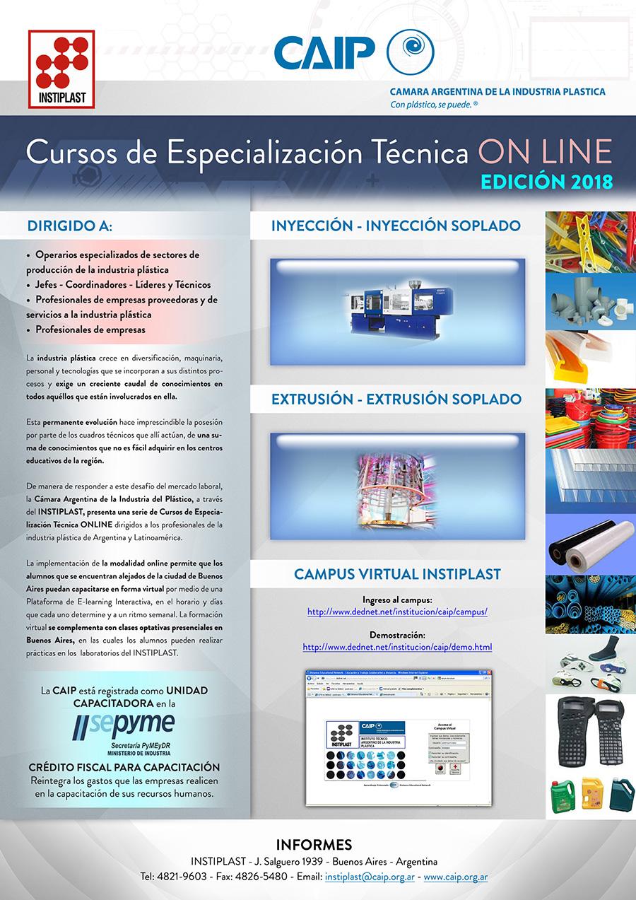 CURSOS-ONLINE-Pag-1